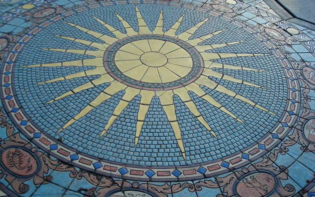 History-of-Horoscopes