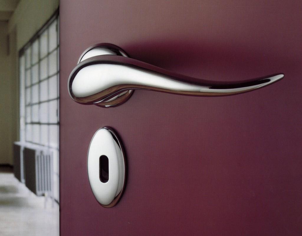 Design-door-handles