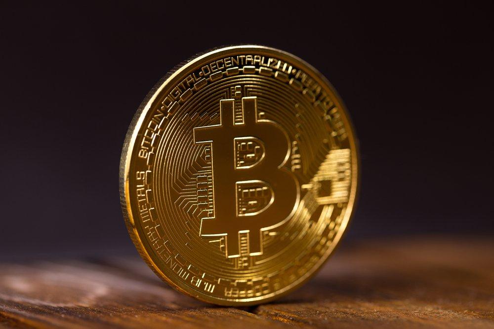 Bitcoin-Cover (1)