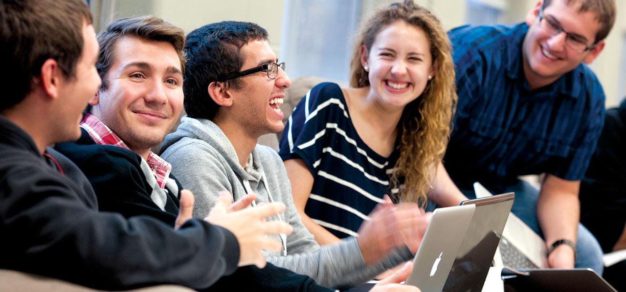 future-students-gateway