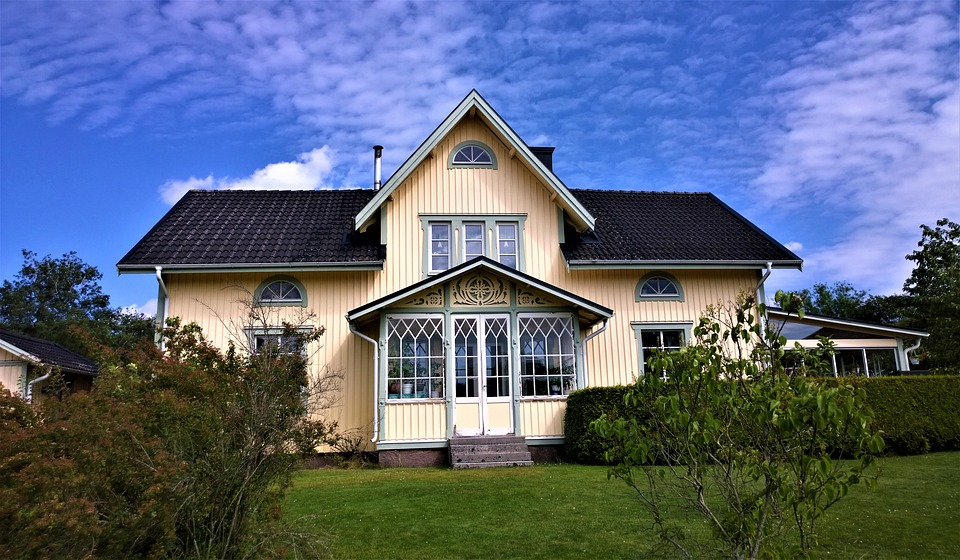house-2977085_960_720
