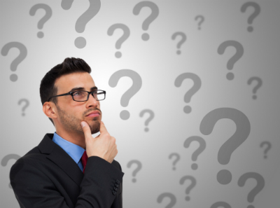 Businessman-with-question-marks-400px