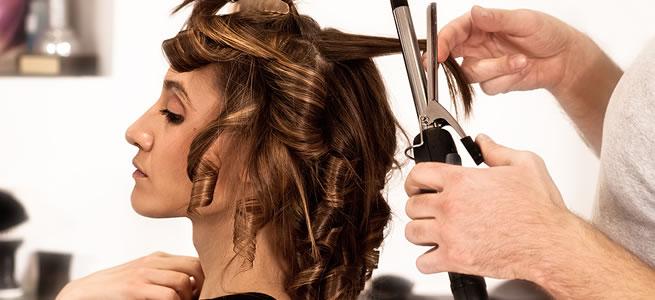 Hairdresser-05