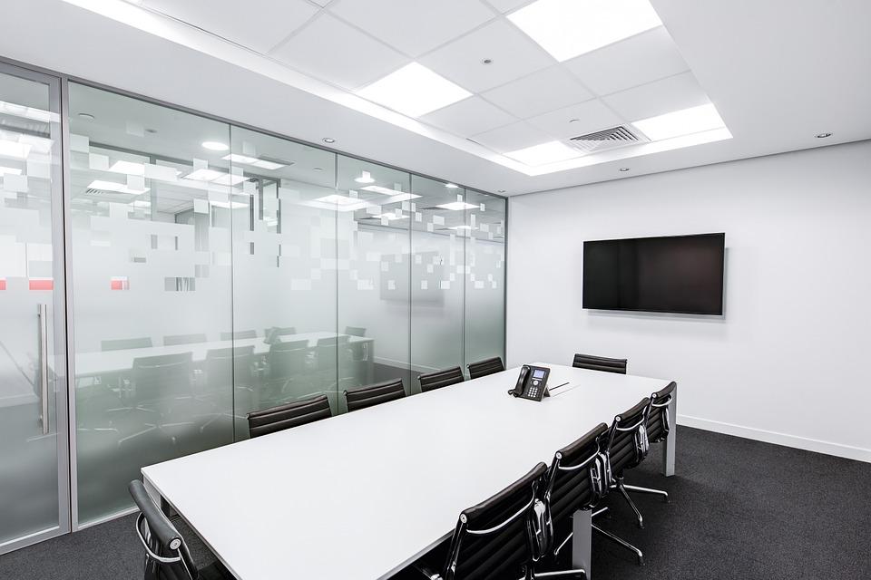 meeting-room-730679_960_720