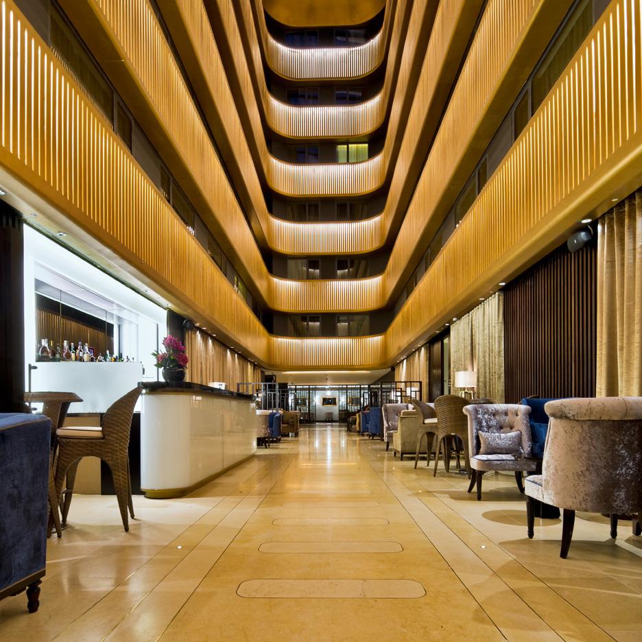 good-gallery-of-hotel-interior-design-15