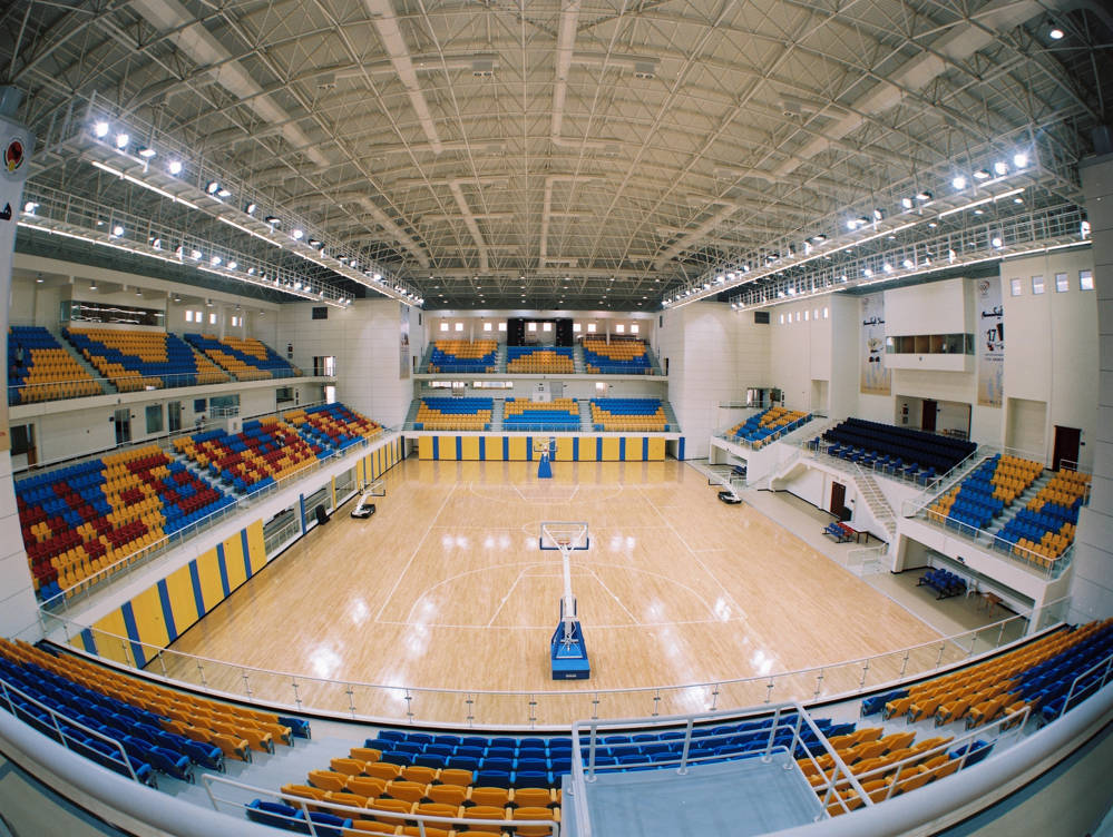 al_rayan_sport_hall-03