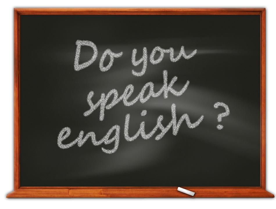 jezyka-angielski