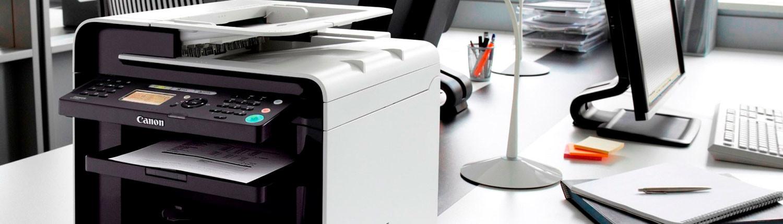 printer-scanner-copier-1500x430