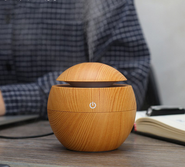 Creative-Wooden-Air-Freshener-Wetting-Bedroom-Living-Room-Office-USB-Humidifier-Humidifying-Water-Volume-Home-Decoration.jpg_640x640