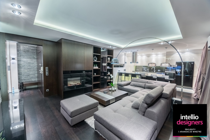 155-apartament-debniki-krakow-salon-zdjecia