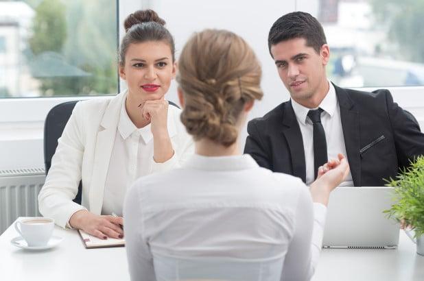 170627-job-interview-question-feature
