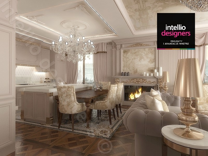 247-projektowanie-wnetrz-apartament-prezydenta