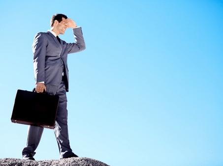 Finding the right job bipolar