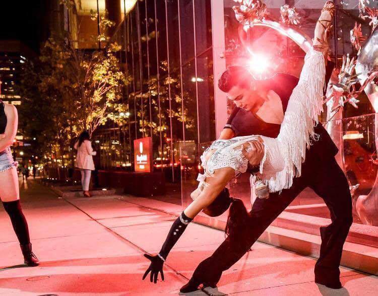 ballroom-dancing-toronto-386