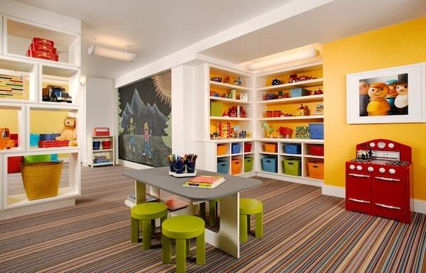 creative-kids-toy-walls