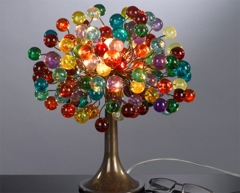 funky-table-lamps-funky-handmade-table-lamps-for-your-home-full-home-living