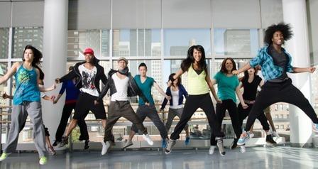 hip-hop-dance-class-500x500