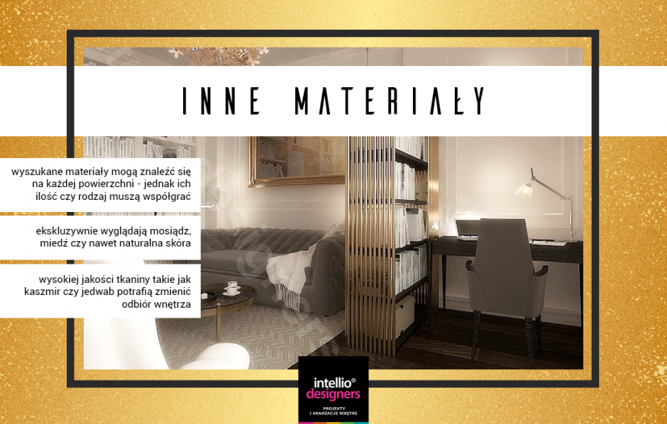 inne-materialy