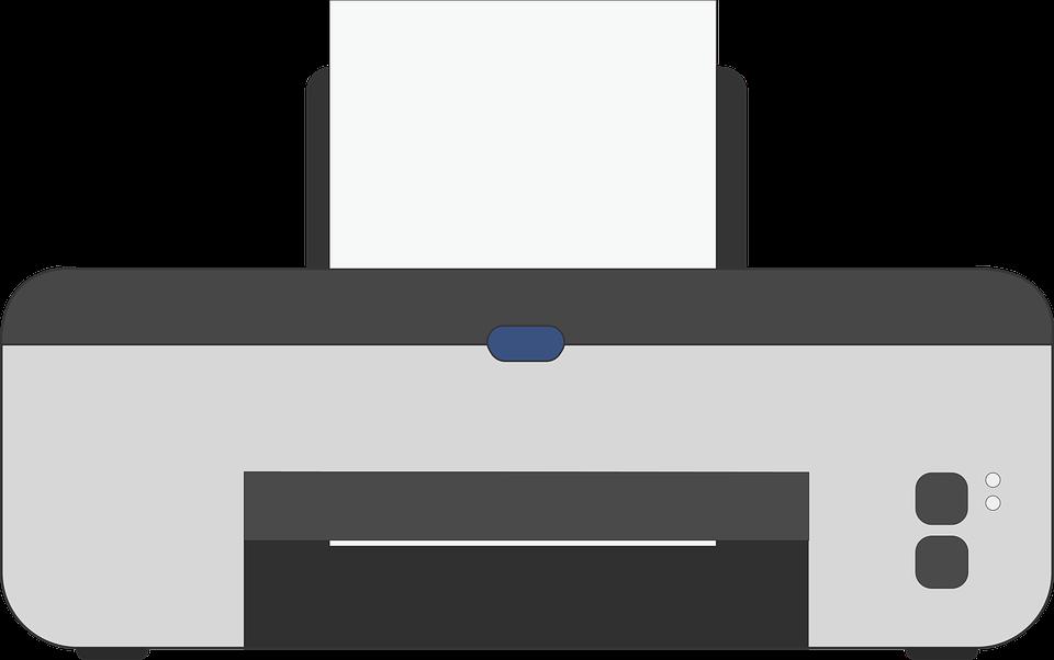printer-2214337_960_720