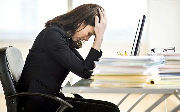 stressed_2580348b