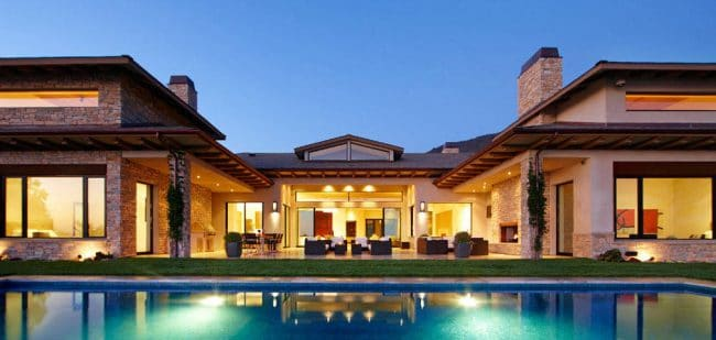 Expensive-Real-Estate-How-to-Tell-if-You-are-Getting-a-Fair-Price-on-a-Luxury-Home-e1497901826368