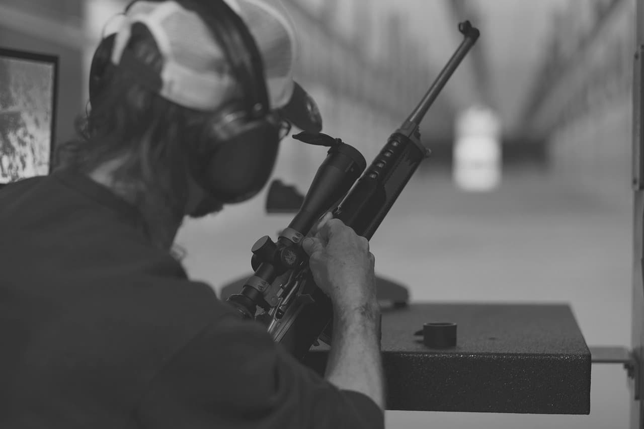 shooting-range-2451669_1280