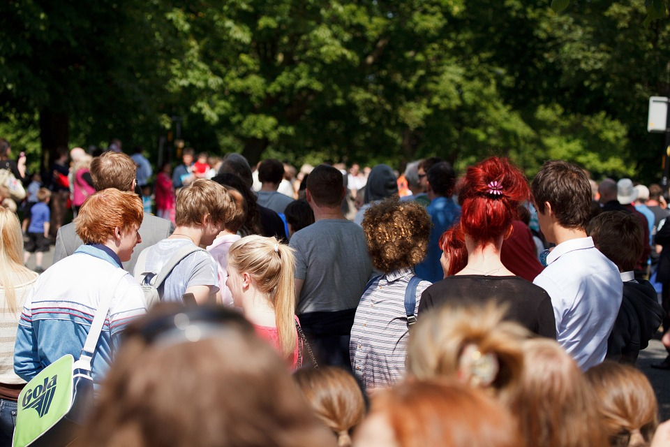 crowd-71255_960_720