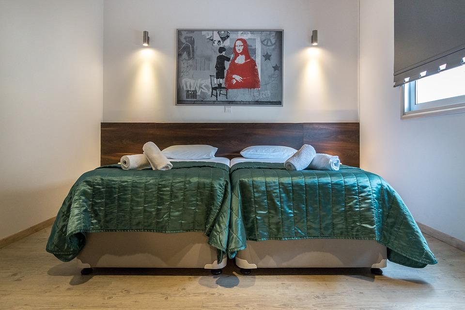 luxury-villas-1737167_960_720