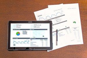 szkolenie analytics