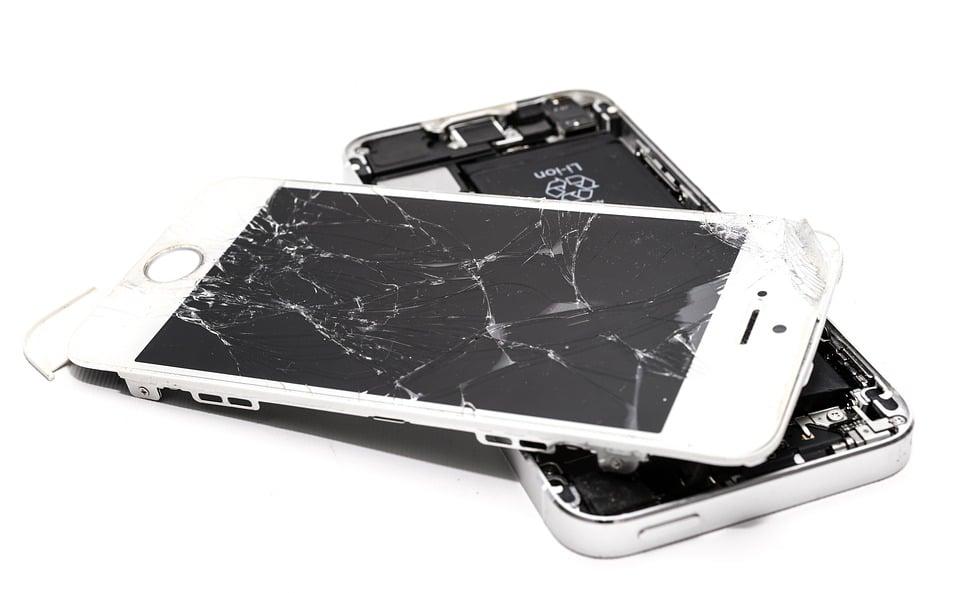 broken-3653897_960_720