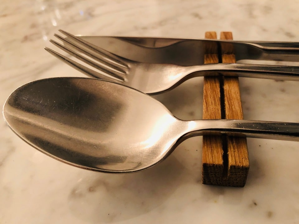 cutlery-3856502_960_720
