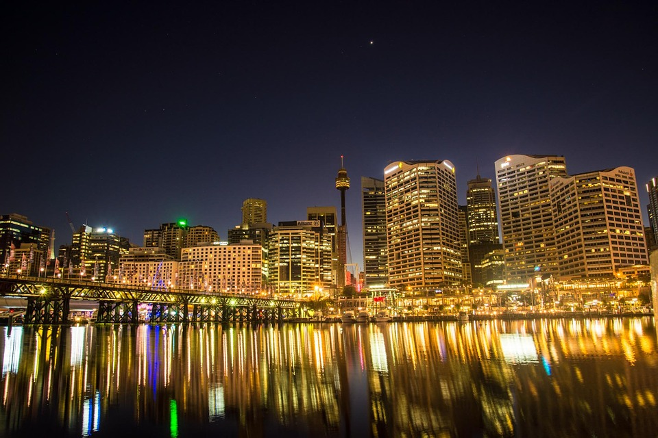 darling-harbour-313216_960_720