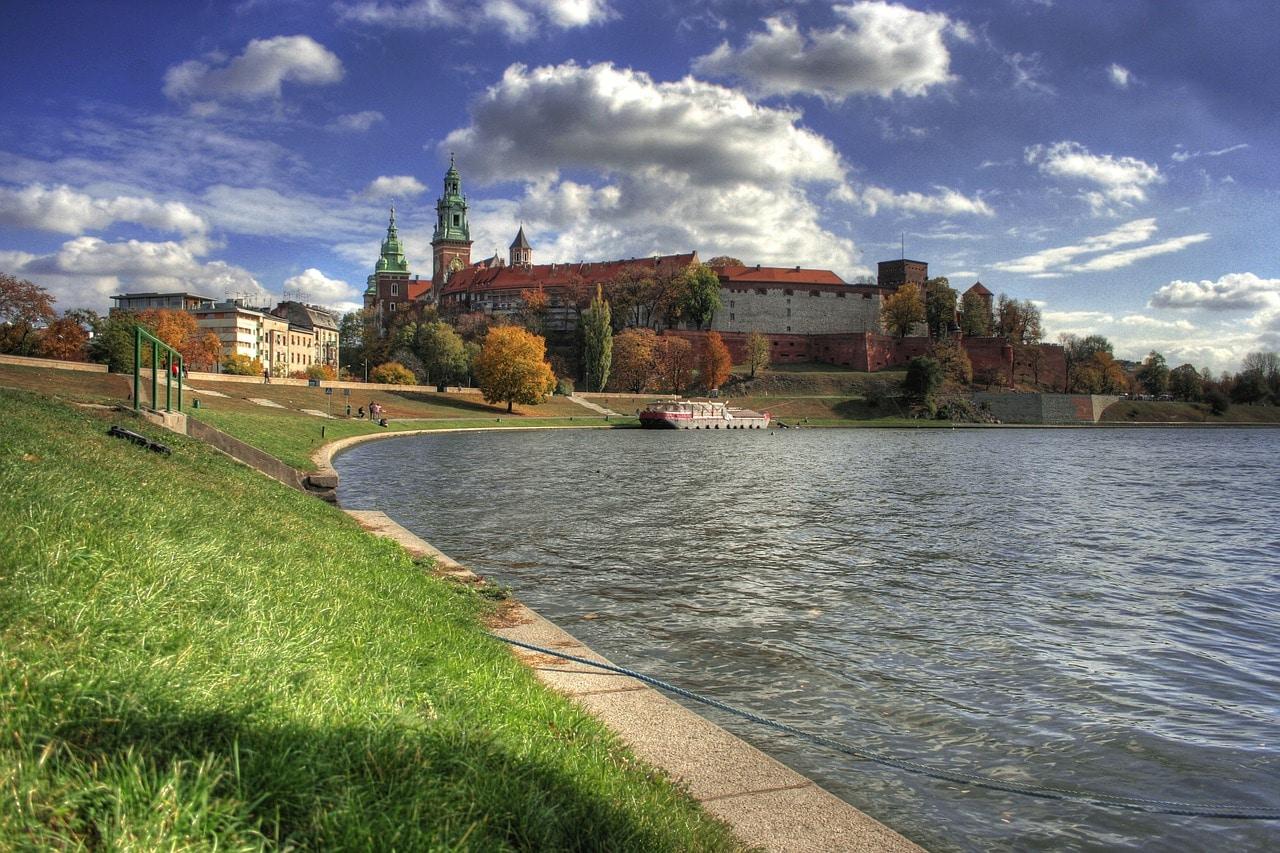krakow-96746_1280