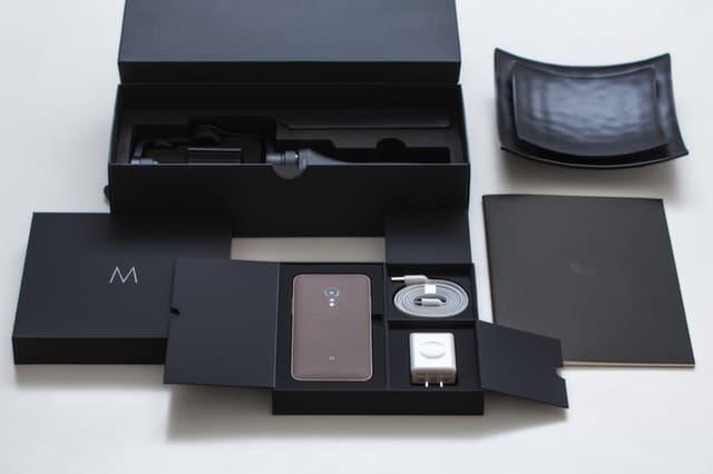 dji-electronics-gadgets-335203