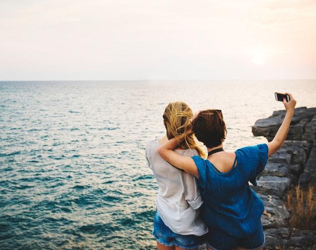 adventure-beach-carefree-567630