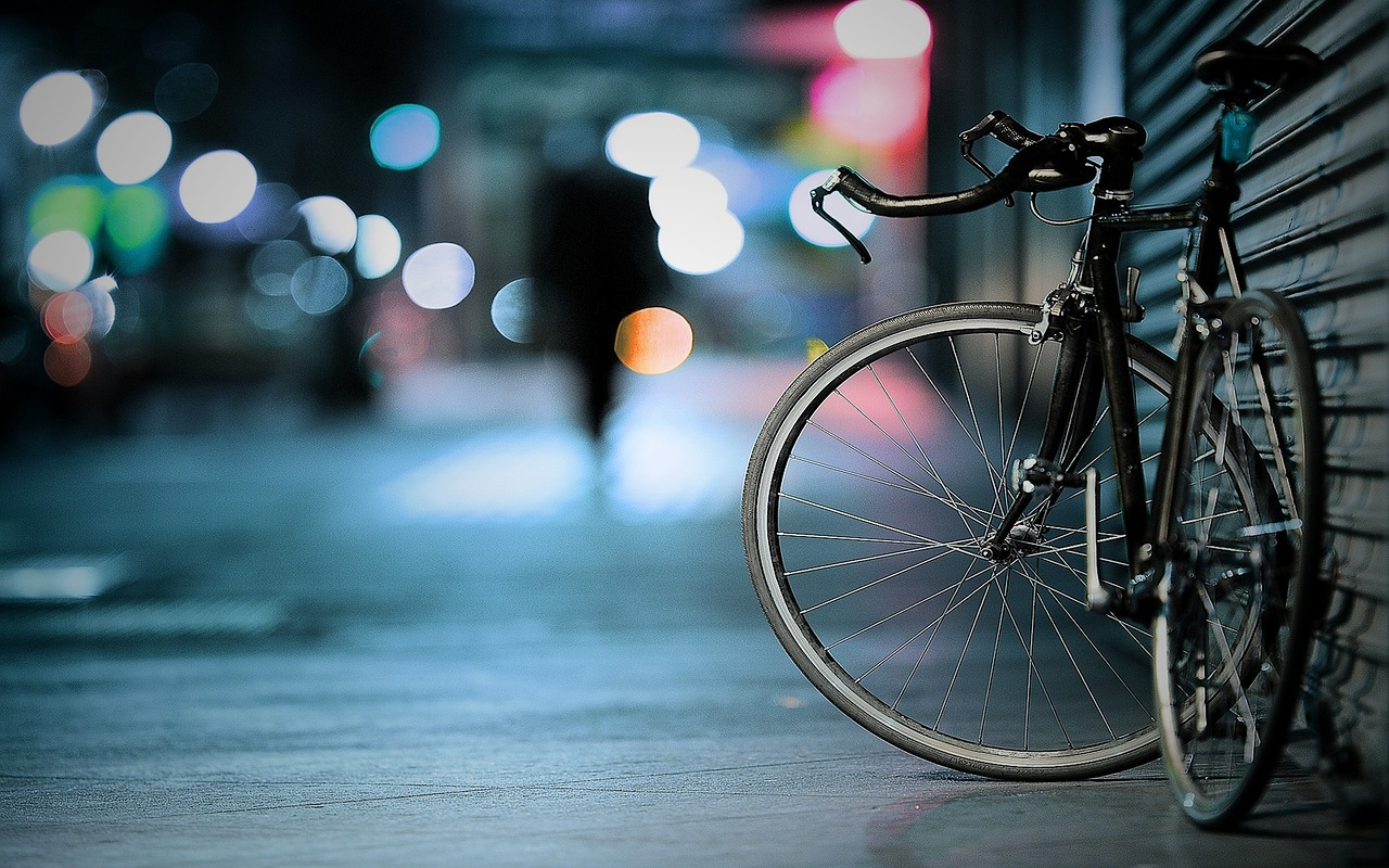 bicycle-1839005_1280