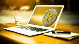 bitcoin-3090250__340 (1)