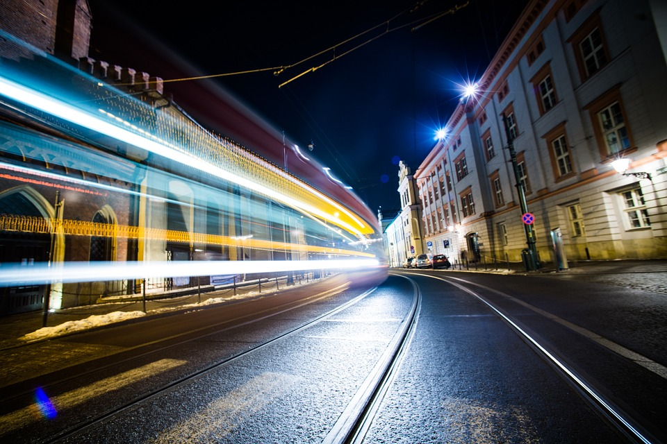 krakow-114256_960_720