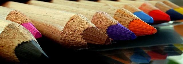 wood-3245843_640
