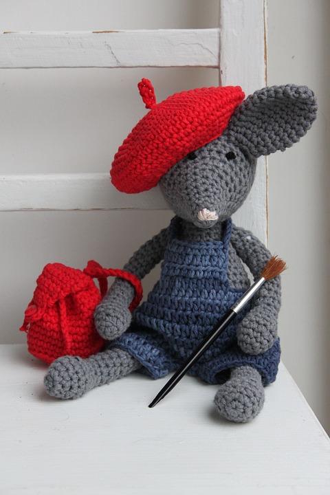 pablo-mouse-1662574_960_720