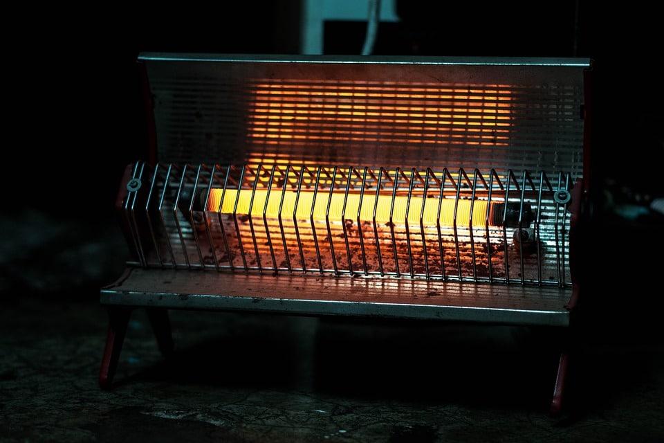 room-heater-1290546_960_720