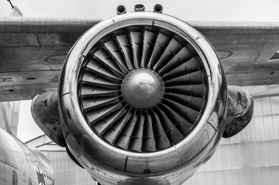 aeroplane-aircraft-airplane-airport-459402