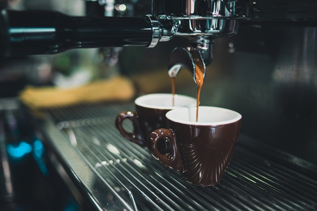 close-up-of-coffee-cup-324028