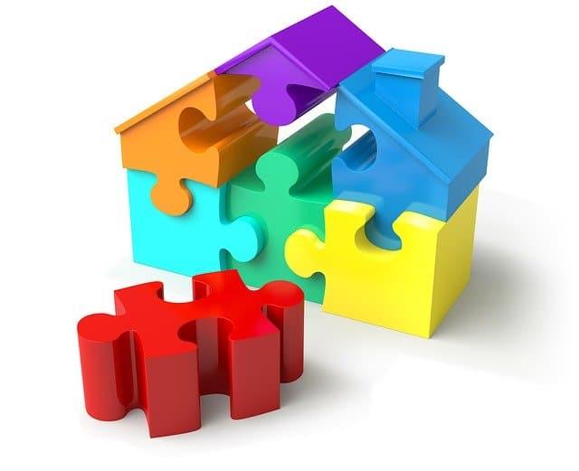 puzzle-pieces-2648213_640