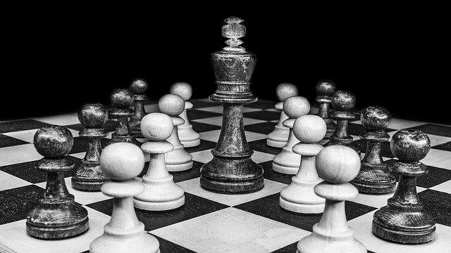 chess-2727443_640