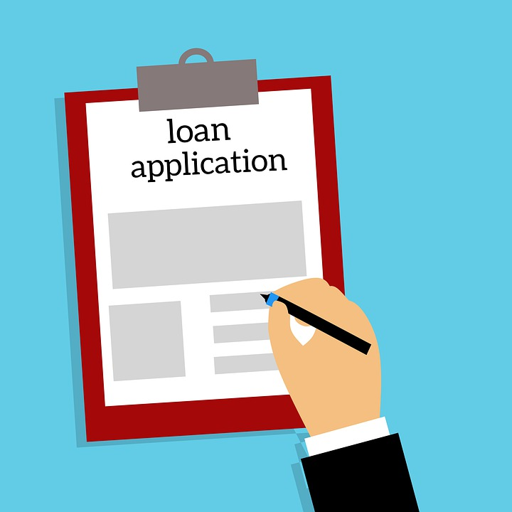 loan-4273819_960_720