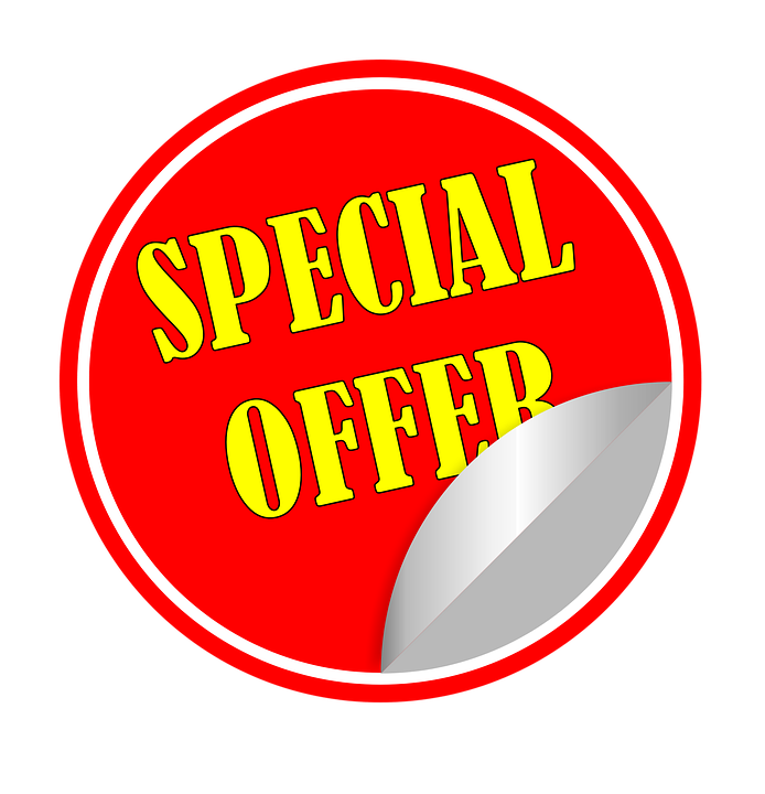 special-offer-1457915_960_720