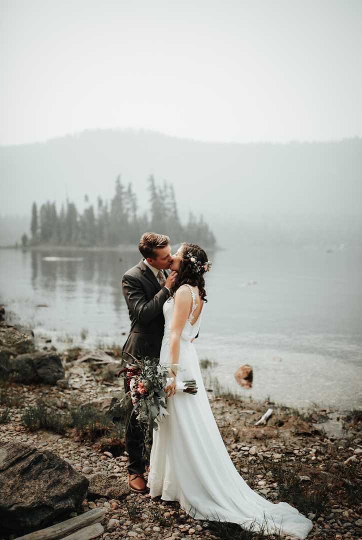 suknie ślubne - anna kara