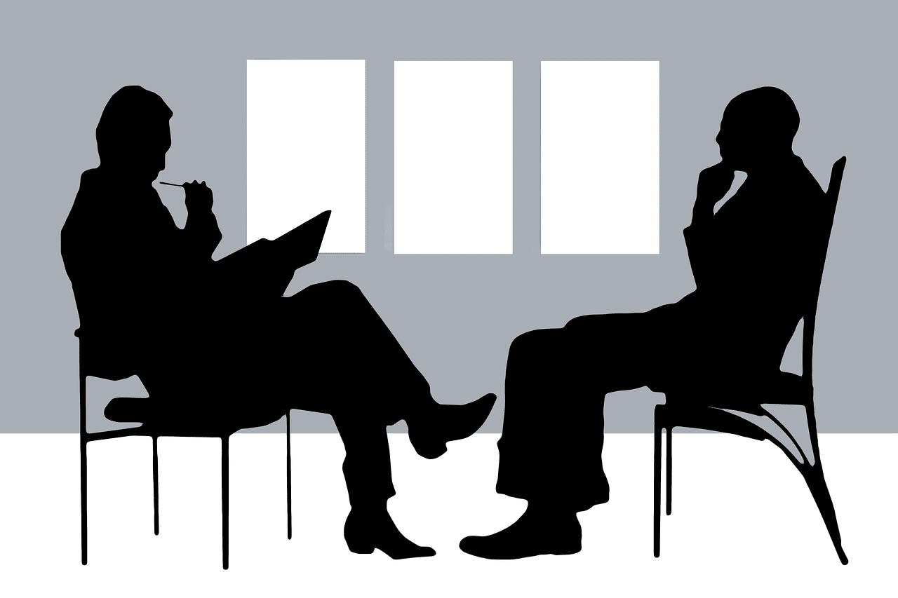 Psychoterapia online jest dla każdego. Warto, nawet jeśli nie mamy szansy pójść gdzieś do specjalisty, skorzystać z jego porady online.