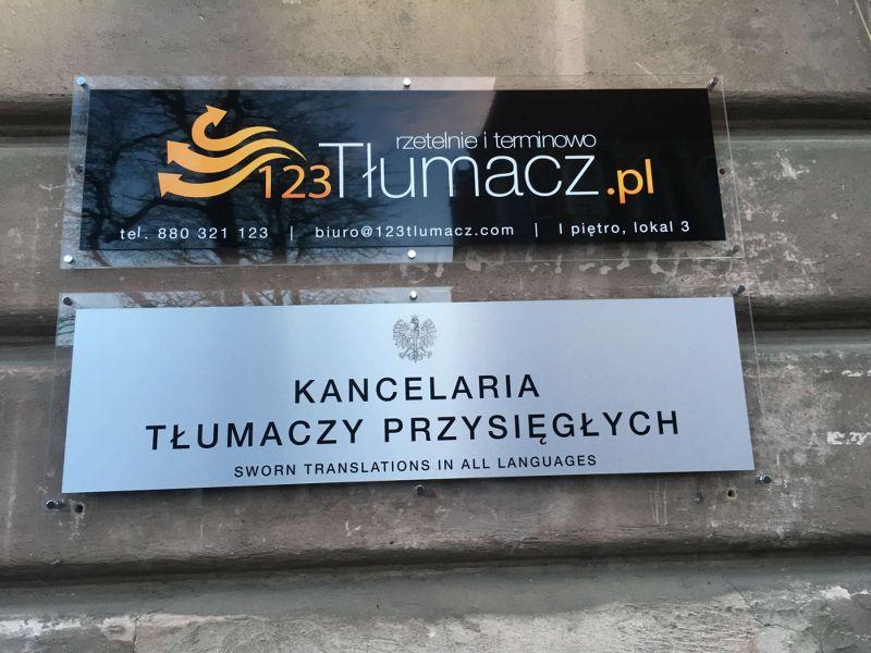 główne_biuro tłumaczeń Kraków_800x600